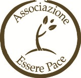 Logo Originale Essere Pace_marrone[1]