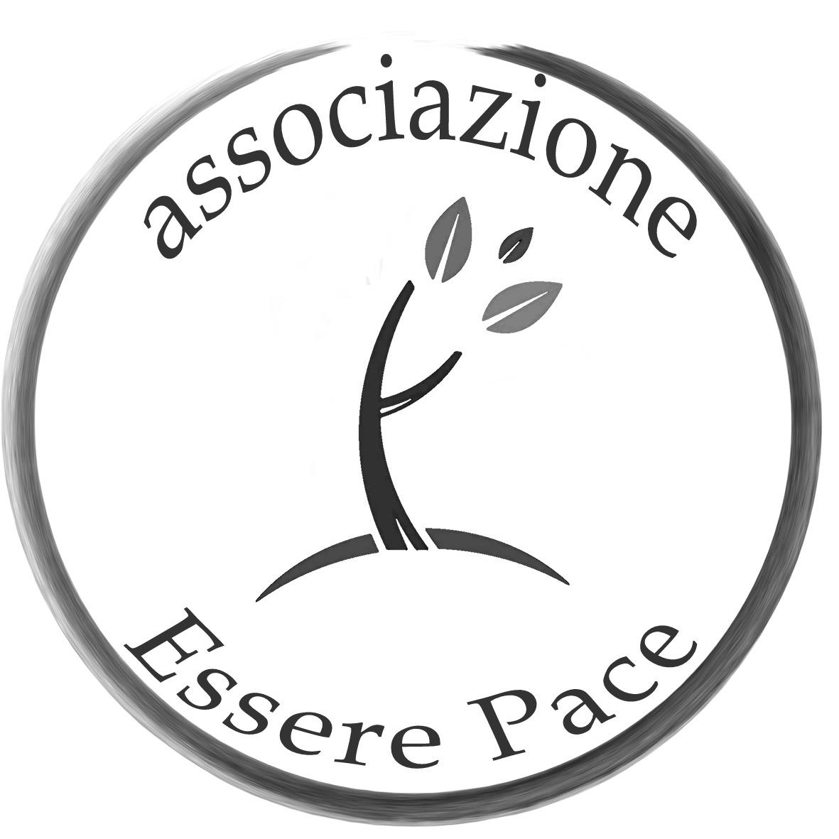 Logo_associazione_2