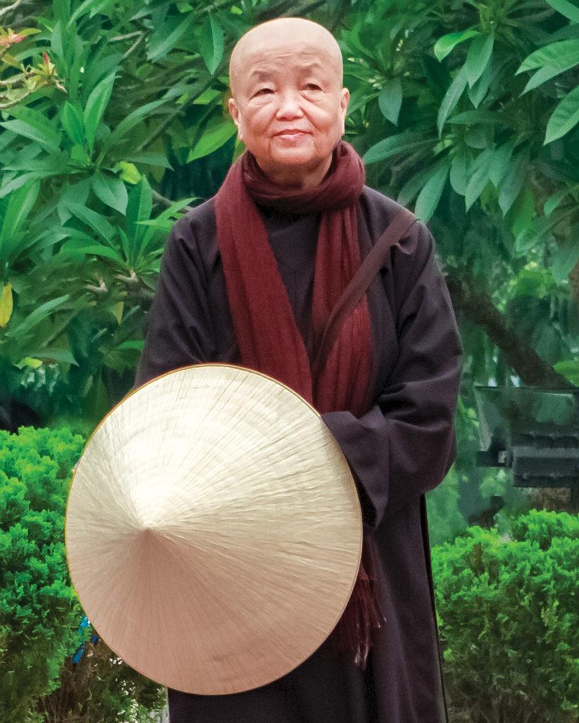 Sr Chan Konh 2018