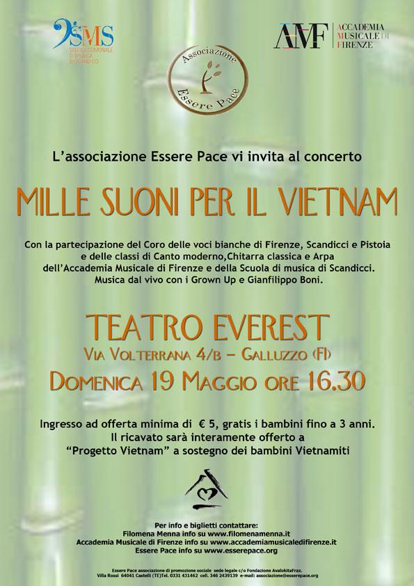 Locandina-Teatro-a-Firenze
