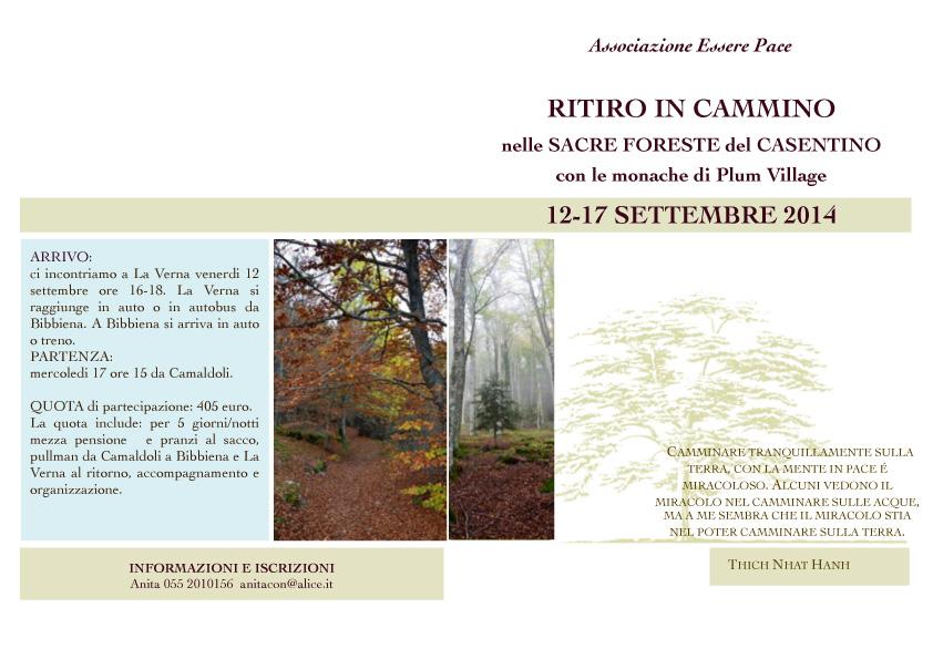 RITIRO_IN_CAMMINO2_settembre 2014-pag1
