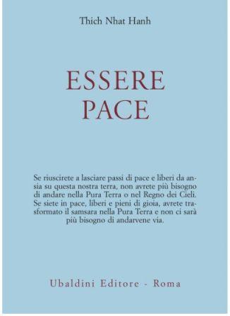 Essere Pace