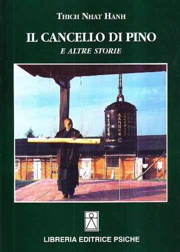 Il cancello di pino e altre storie
