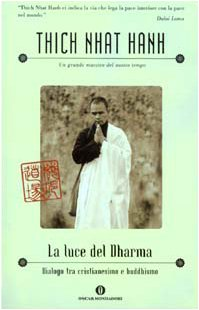 La luce del Dharma
