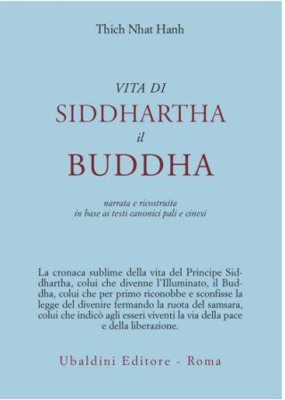 Vota di Siddhartha il Buddha