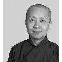 Sr. Song Nghiem