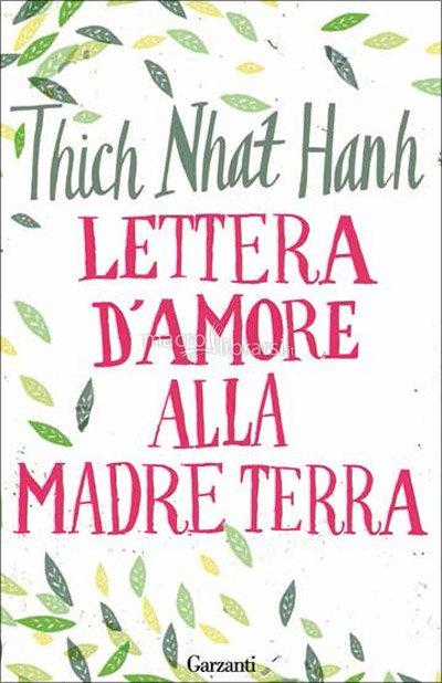 lettera-d-amore-alla-madre-terra