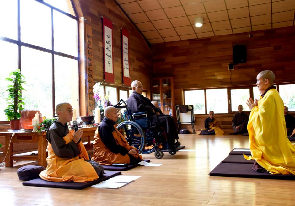 2016-17-winter-retreat-opening-ceremony-1-2_mini