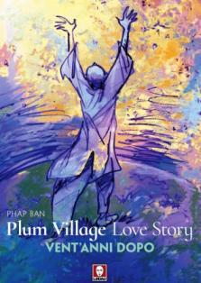 phap-ban-plum-village-story-a
