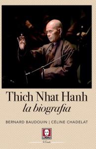 thich nhat hahn_cover biografia-rid