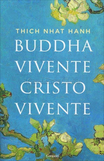 buddha-vivente-cristo-vivente