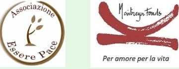 Logo abbinato